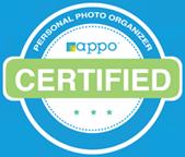 APPO Certified