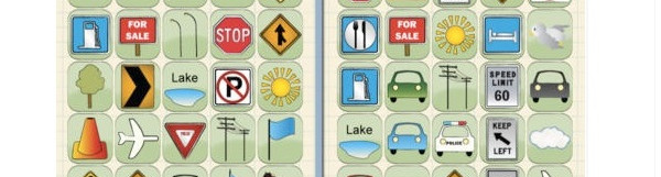 5 Must Have Apps to Survive the Family Vacation
