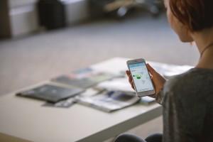 digital estate planning millennials