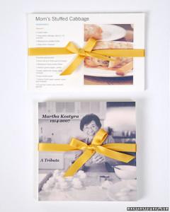 dvd-recipe