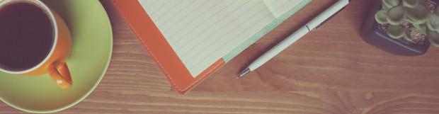 5 Digital Calendar Tools to Organize Your Life