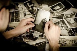 biography-memories-feb-march-2017
