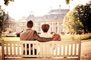 couple-love-story